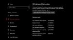 Kritische Sicherheitslücke unter Microsoft Windows